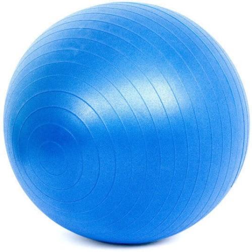 Piłka Rehabilitacyjna Antar 55 Cm